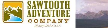 Sawtooth Adventure Company
